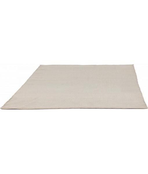 rugs linear170x230 pepper