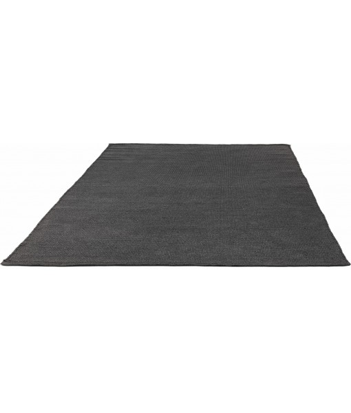 rugs linear200x290 anthracite