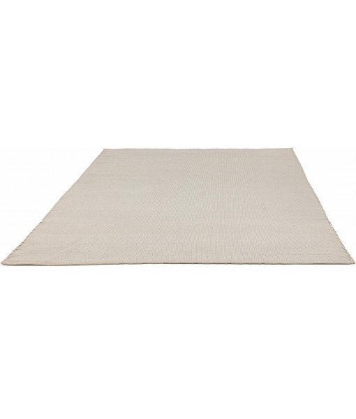 rugs linear200x290 pepper