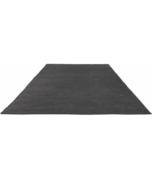 rugs linear250x350 anthracite