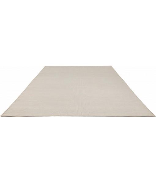 rugs linear250x350 pepper