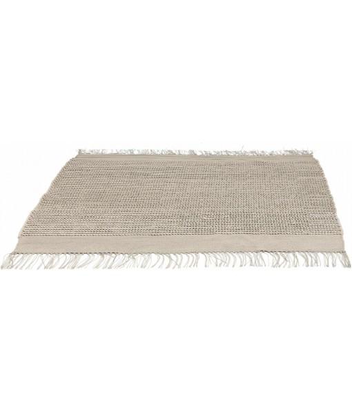 rugs twist170x230 bronze
