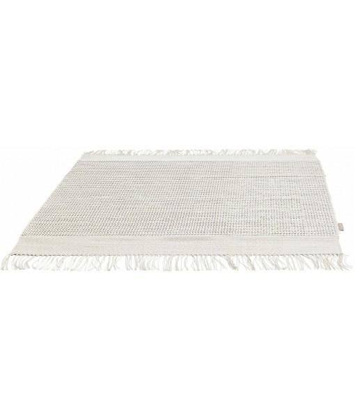 rugs twist170x230 silver