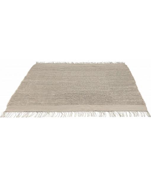 rugs twist200x290 bronze