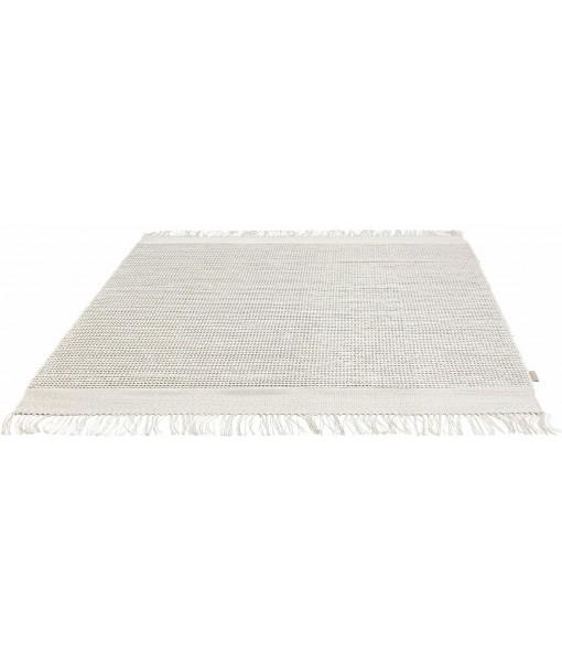rugs twist200x290 silver