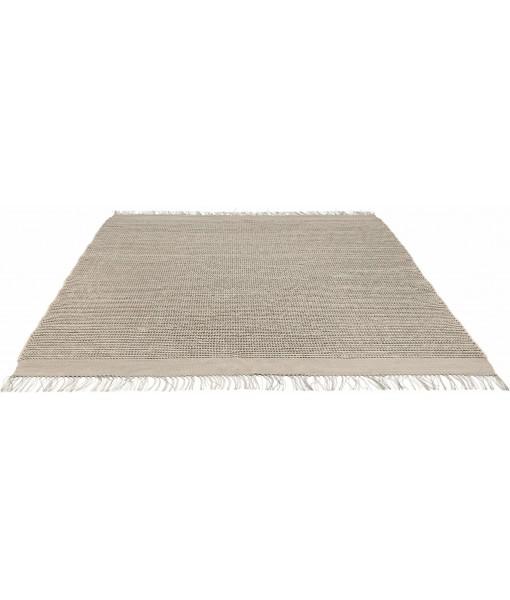 rugs twist250x350 bronze