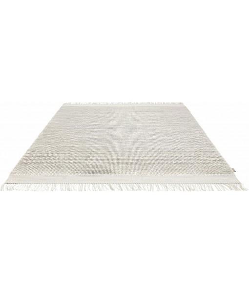 rugs twist250x350 silver