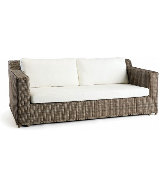 San Diego 2, 5S - Sofa ...