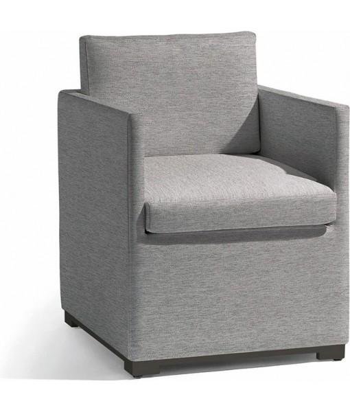 Zendo Chair - Lotus Sparrow 60, ...
