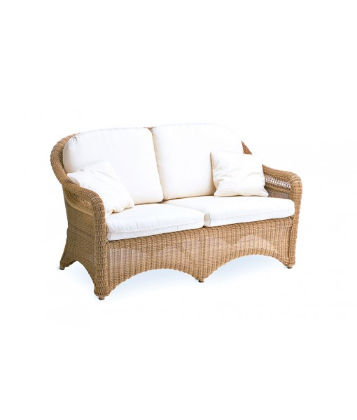 ARENA Sofa 2