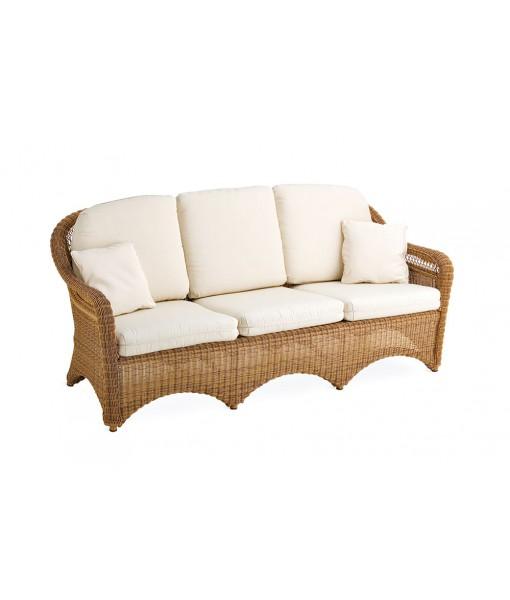 ARENA Sofa 3