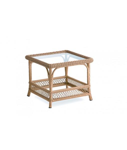 ARENA Corner Table