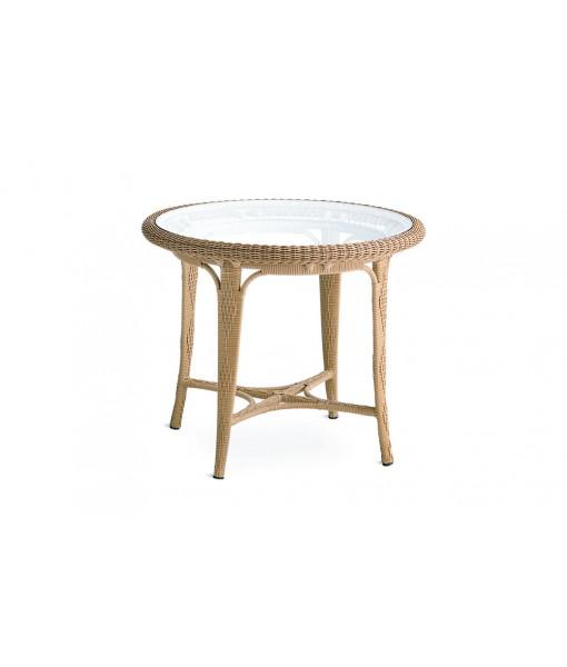 ALGA Dining Table