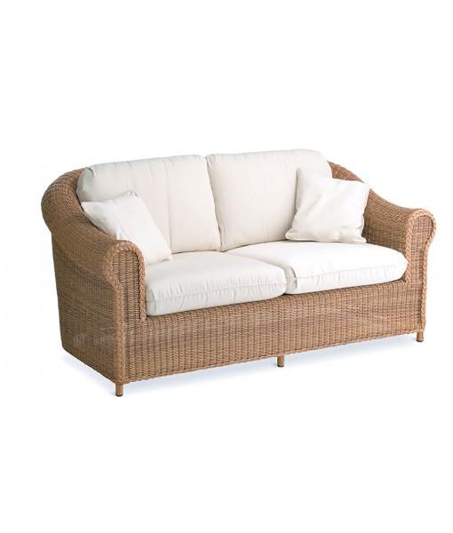 BRUMAS Sofa 2