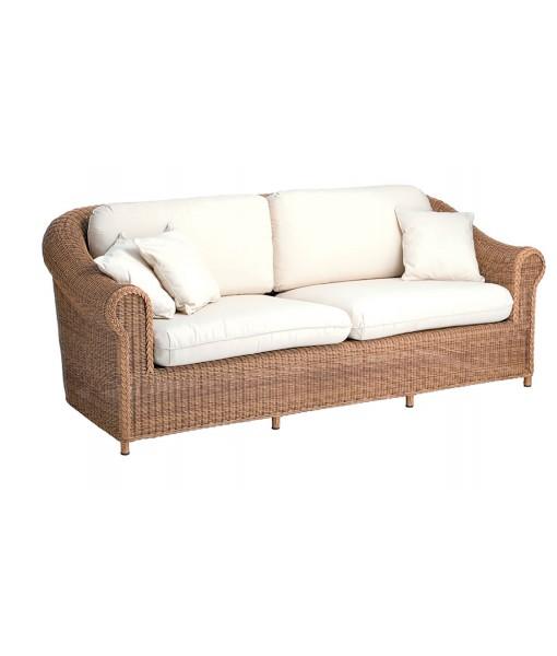 BRUMAS Sofa 3