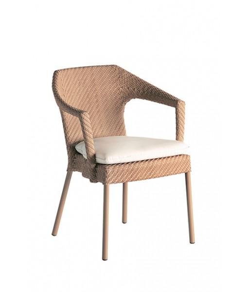 CADDIE Armchair