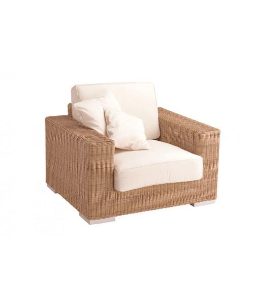 GOLF Armchair