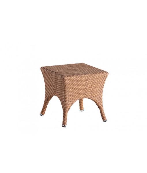 BREDA Auxiliar Table