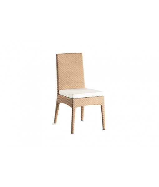 AMBERES Chair