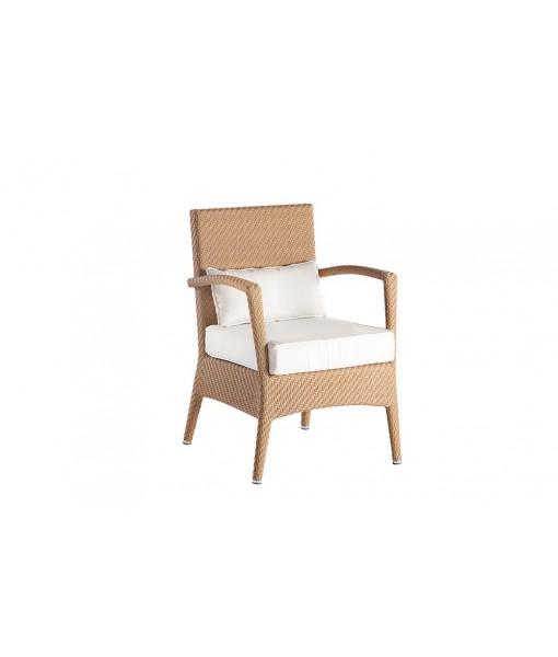 AMBERES Armchair