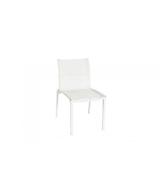 WEEKEND Chair Texiline