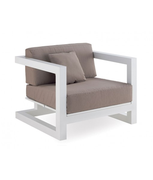 WEEKEND Armchair