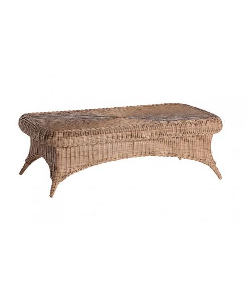 KENYA Coffee Table