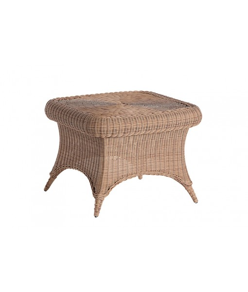 KENYA Corner Table