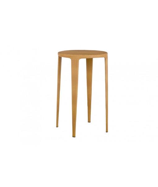 U High Table