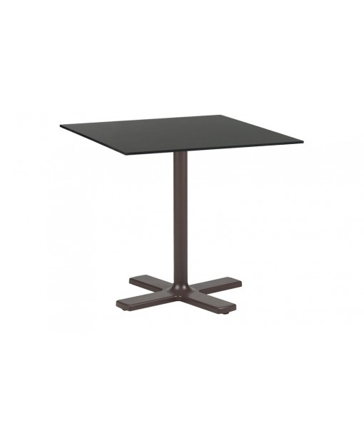 COLORS&COMPACT Dining Table