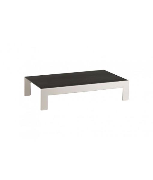 TUB Coffee Table