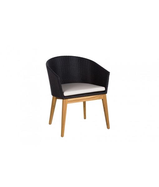 ARC Dining Armchair