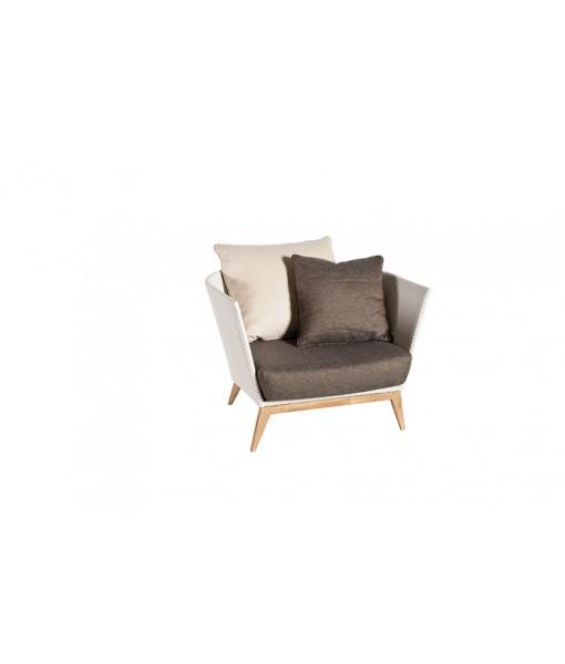 ARC Armchair