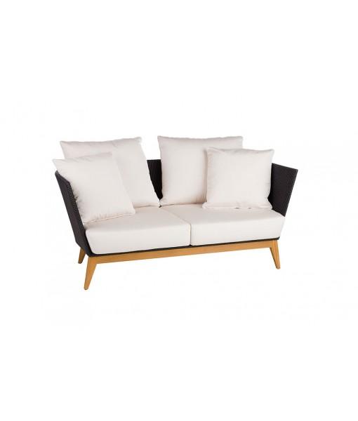 ARC Sofa 2