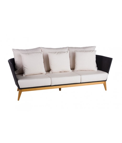 ARC Sofa 3