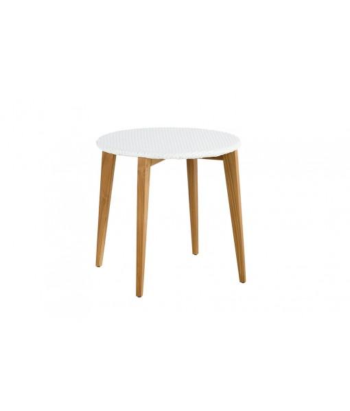 ARC Corner Table