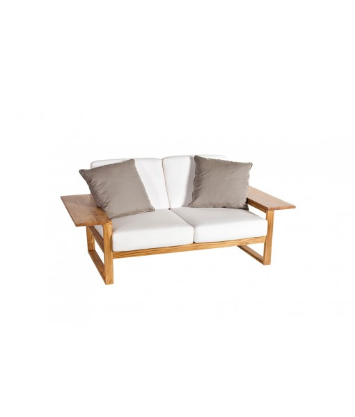 LINEAL Sofa 2
