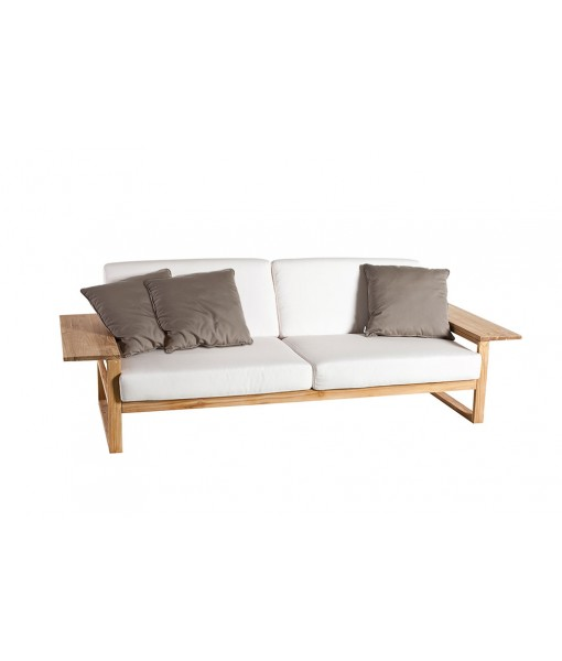 LINEAL Sofa 3