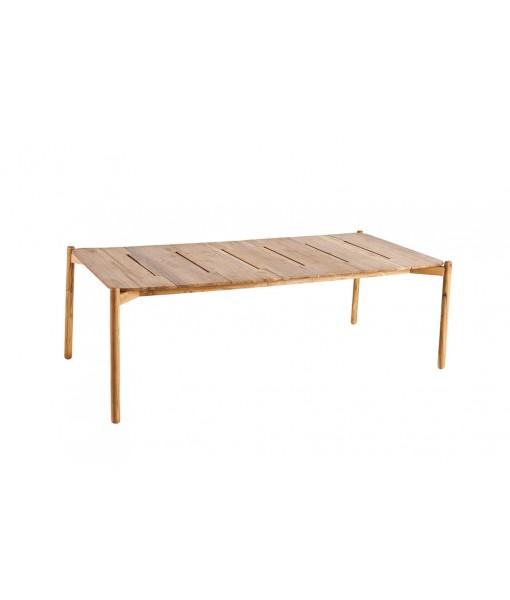 HAMP Dining Table
