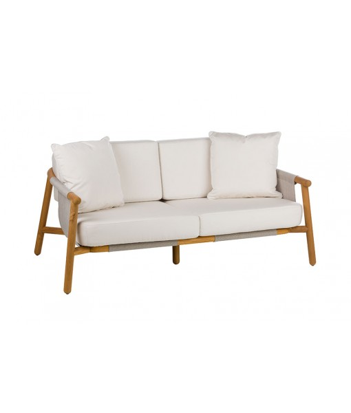HAMP Sofa 2