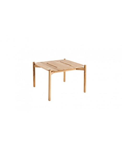 HAMP Corner Table