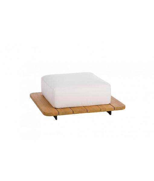 PAL Single Seat