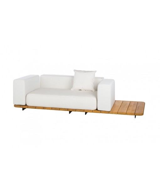 PAL Right Complete Sofa 2