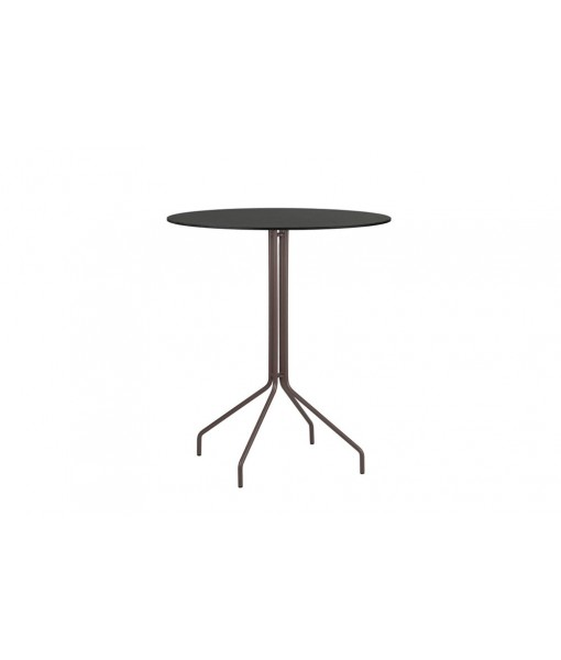 WEAVE High Table