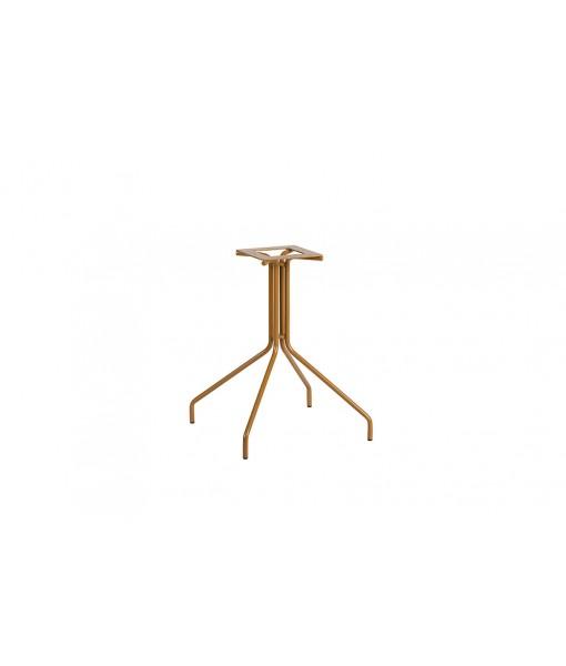 WEAVE Table Base 4 Legs