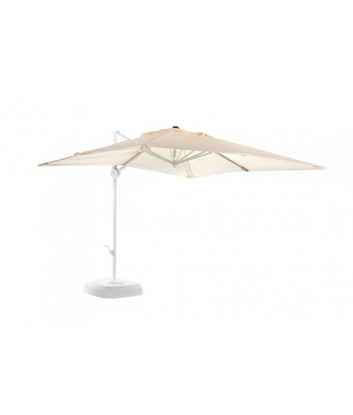 ROMA Umbrella