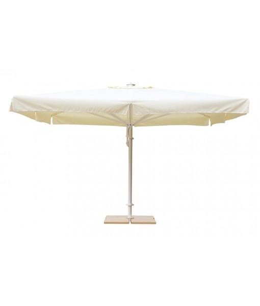 OMBRA Umbrella