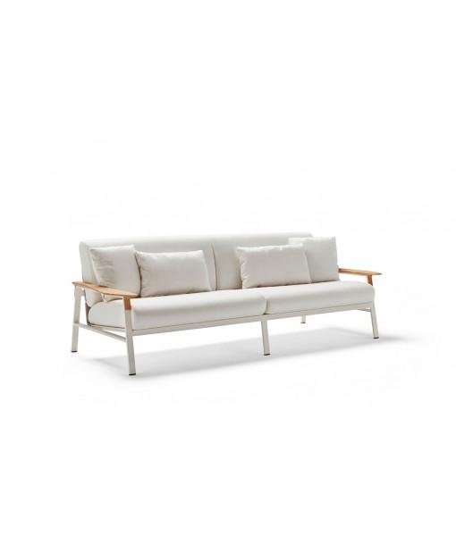 CITY 3 Seater Sofa