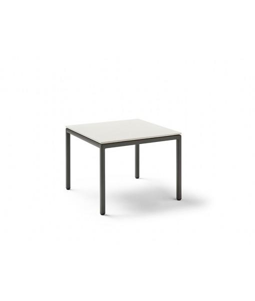 LONG ISLAND Side Table