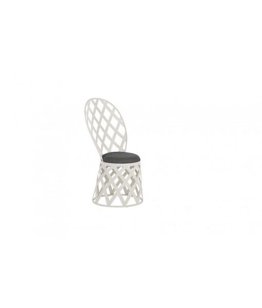 DALMATIA Dining Chair
